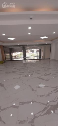 Thuê ngay văn phòng 150m2(Lầu 1), mặt tiền Trần Não, P. Bình An, Quận 2. LH: 093 200 7974