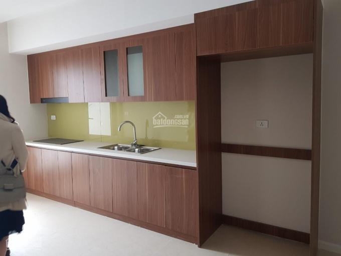 Tôi cần bán căn hộ 76,83m2 2PN tòa nhà Hải Phát - mặt đường Tố Hữu Hà Đông - 0914 664 189