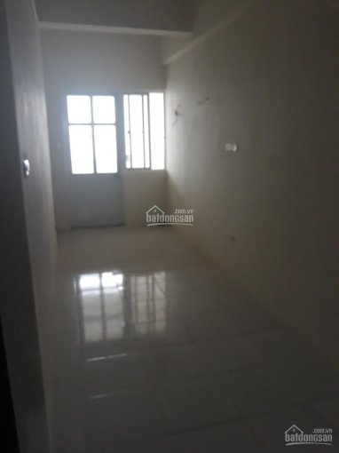 Cho thuê chung cư Tecco Tower - Thanh Trì, tầng 10 căn 93m2, giá thuê 5tr/tháng. LH 0979449965