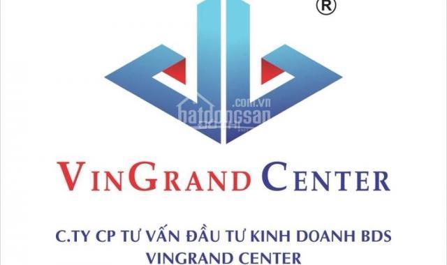 Bán nhà 2 mặt tiền KD Hàn Hải Nguyên, ngay chợ Bình Thới, Q. 11, DT 3.8x13m (2 lầu) giá: 12.7 tỷ