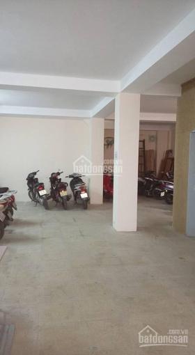 Chính chủ cho thuê phòng đủ đồ 1 PN và khách DT 30 - 45m2, phố Trường Chinh, Ngã Tư Sở, Giáp Nhất ảnh 0