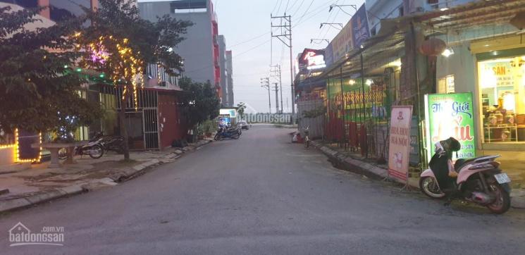 Bán đất nền Đình Trám 70m2, vị trí sát khu dân cư kinh doanh sầm uất ảnh 0