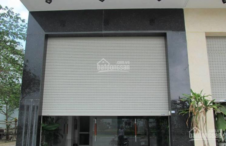 Tôi cần bán nhà mặt tiền đường Lê Lăng, Tân Phú - DT: 6.3 x 21m, nhà cấp 4, giá 9.8 tỷ ảnh 0