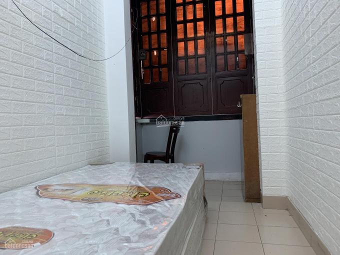Nhà trọ 35 Đường Thảo Điền, Phường Thảo Điền, Quận 2, Thành Phố Hồ Chí Minh