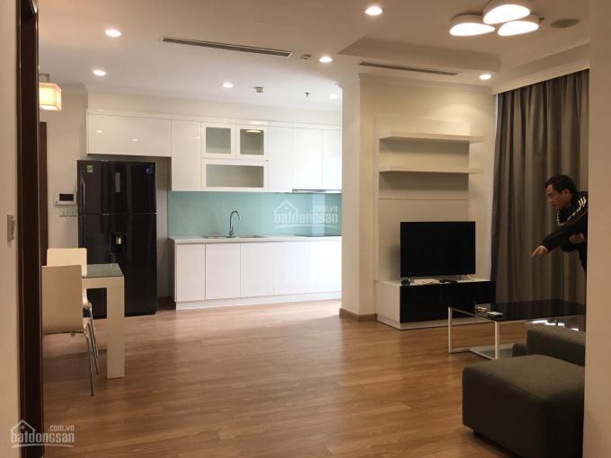 Cần cho thuê gấp CH 3PN Park Premium, đầy đủ nội thất đẹp, nhà mới (Hình thực tế), giá 23tr/th