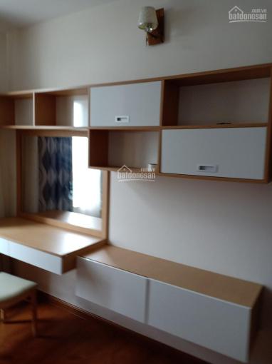 Cho thuê căn hộ Him Lam Riverside Quận 7, Block D, 74m2, full nội thất giá 15tr/th LH 0967.087.089