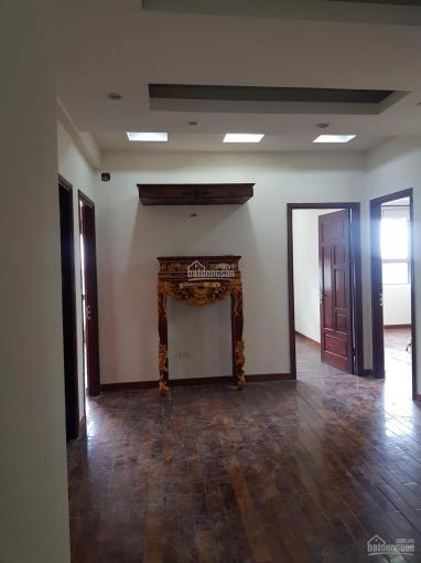 Tôi cần bán gấp căn hộ tại CT1B2 - KĐT Xala - Hà Đông - Hà Nội