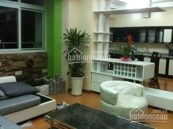 Hot! Cho thuê căn hộ Hà Thành Plaza - 102 Thái Thịnh, diện tích 150m2, nhà đẹp, đầy đủ tiện nghi