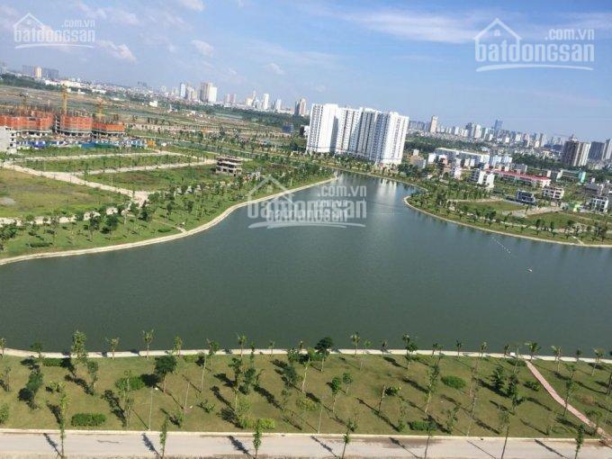 Bán gấp đất liền kề B1.4 KĐT Thanh Hà giá cắt lỗ, cam kết rẻ nhất thị trường Thanh Hà. 0981391096