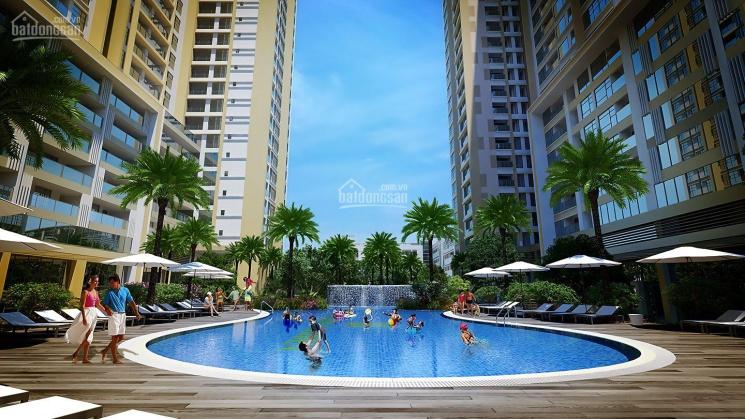 TGP xem nhà 24/7 căn hộ 2 ngủ - 80 m2 nhà đẹp giá rẻ tại chung cư Rivera Park, 69 Vũ Trọng Phụng