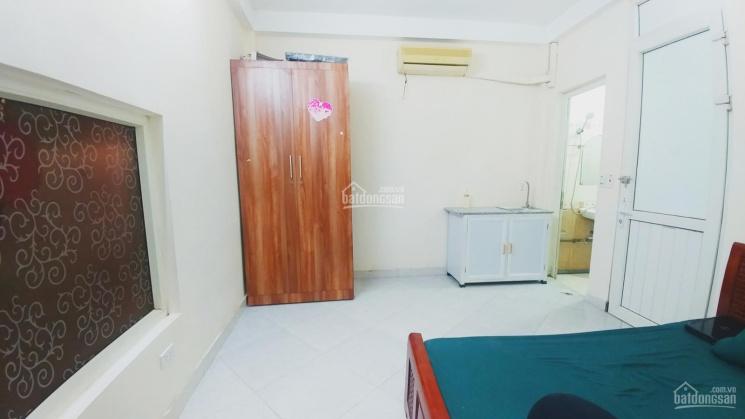 Cho thuê phòng trọ Ngô Sỹ Liên siêu hot - cách bờ hồ Hoàn Kiếm 1km