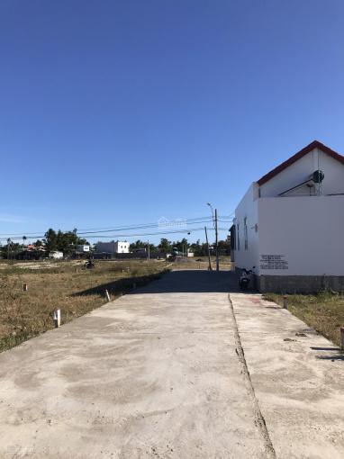 Bán gấp lô đất Thôn Trung, Vĩnh Phương giá xây nhà