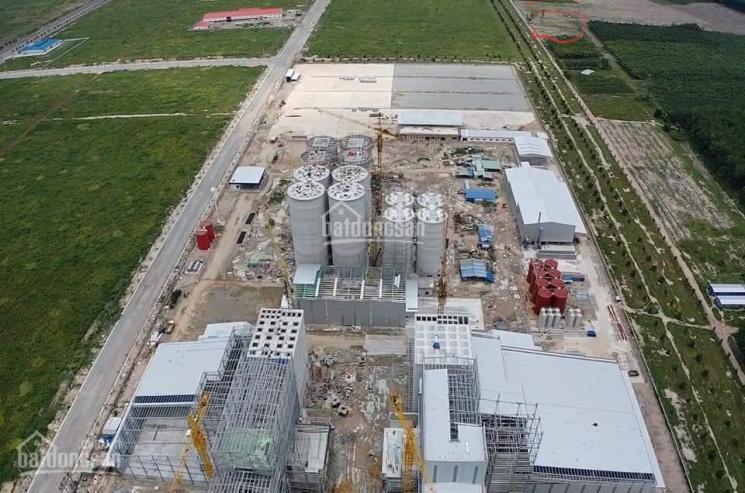 Mình chính chủ cần bán gấp nền đất 5x50m TC 60m2 cách Ngã Tư Chơn Thành 500m giá đầu tư 800tr