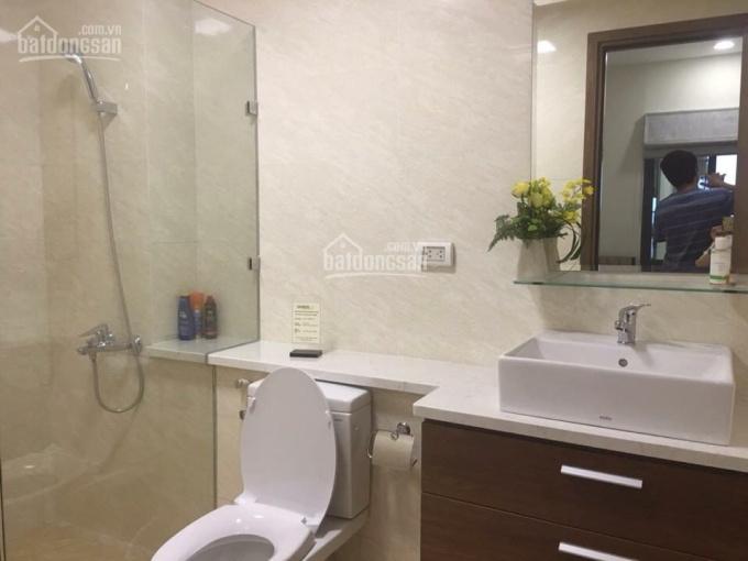 Bán căn góc 97m2, 3PN, 2.55 tỷ, full nội thất, ban công ĐN, chung cư Eco Dream City, Nguyễn Xiển