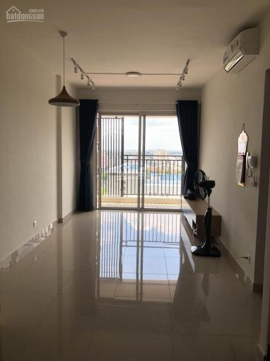 Bán căn số 1 tháp GM1 CC Novaland Phú Nhuận đã làm full NT ở, mua nhanh chỉ 3.95 tỷ