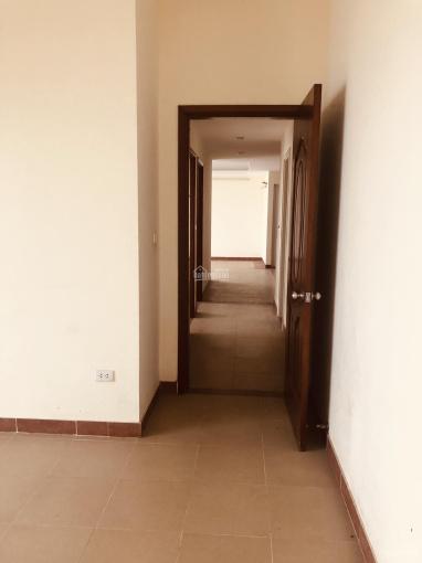 Chính chủ bán chung cư Dương Nội, DT 86m2, giá bán 1 tỷ 420, LH: 0963.23.0000 bán công đông nam ảnh 0