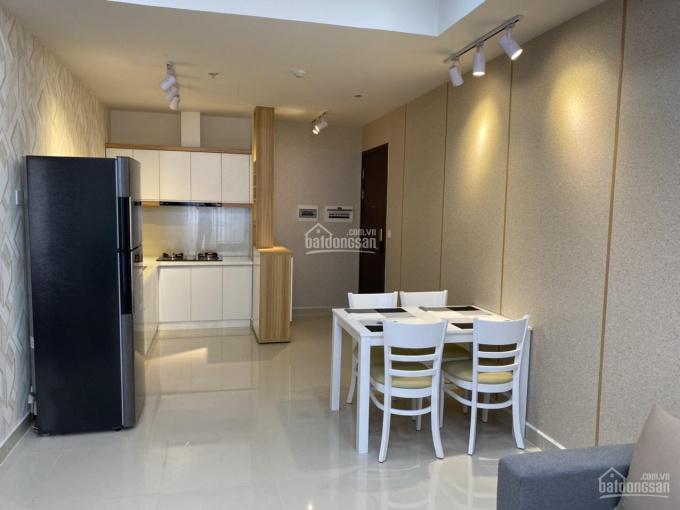 Cho thuê căn hộ 3 phòng ngủ Millennium quận 4 nội thất cao cấp sang trọng, liên hệ: 0903853000