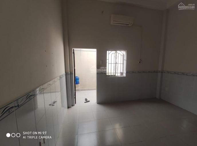 Phòng trọ cực hot 24m2 2tr3/tháng gần CĐ Viễn Đông có wifi, máy lạnh, WC Riêng. LH: 0983949106