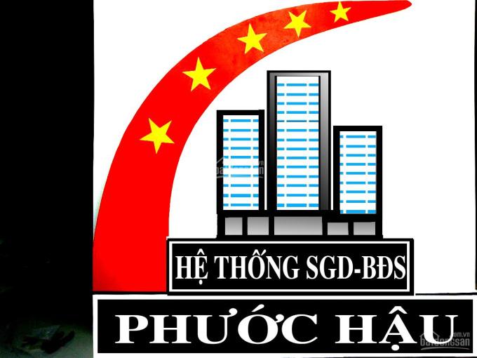 Bán đất nền dự án Khang An, Phú Hữu, Quận 9, Thành Phố Hồ Chí Minh, 0978686738