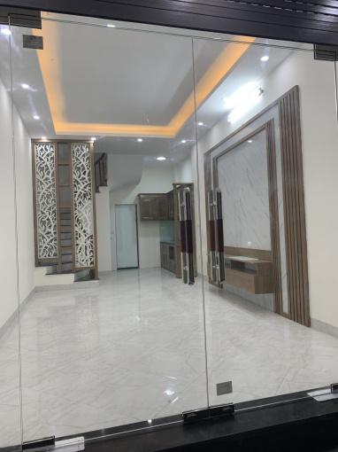 Sắm nhà sang đón tết Canh Tý - Hai Bà Trưng, Hà Nội