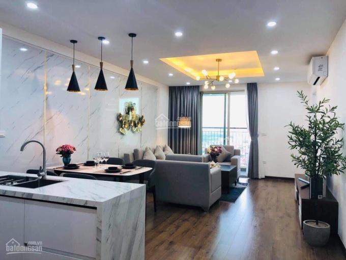 Nhà tôi cần bán căn hộ 79m2 dự án Mandarin Garden 2 của Hòa Phát bao mọi loại phí LH: 0988.773.202