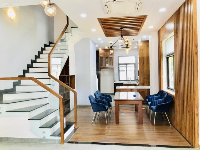 Hot cho thuê nhà phố, biệt thự, shophouse giá cập nhật 2020 tốt nhất 25tr tại Lakeview City, quận 2