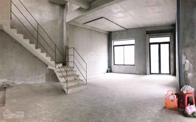 Hot! Nhà đường Số 5 P.An Phú Quận 2 (dự án Lakeview của Novaland), vị trí đẹp - Liên hệ: 0903652452