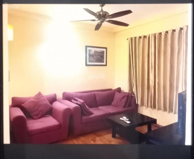 Chính chủ bán gấp căn hộ khu Trung Sơn, 1,95 tỷ 2PN 2WC, full nội thất, view vị trí đẹp