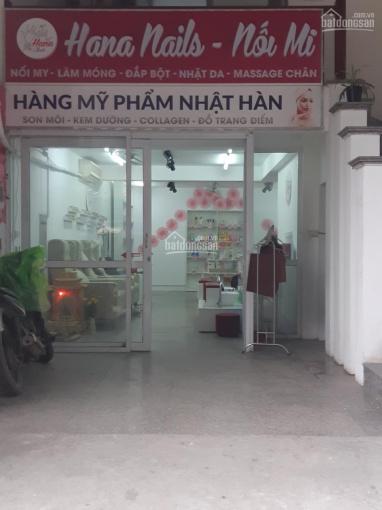 MBKD phố Nguyễn Hoàng 60m2, 11tr/th free dịch vụ, phù hợp nhiều loại hình KD. Call: 0365145375