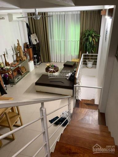 Cho thuê nhà riêng tại An Dương, Tây Hồ, 5 tầng x 35m2, tiện ở hộ gia đình, 3PN, full đồ, như ảnh