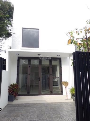 Cần tìm chủ mới nhà 2 tầng kiệt 50 Phạm Như Xương. Tiện ích xung quanh, sát ĐH Sư Phạm