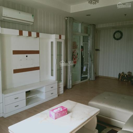Cho thuê căn hộ Conic Skyway 2PN 80m2 có giá chỉ 7.2 tr/tháng full nội thất