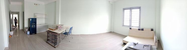 Phòng mới 100% dọn vô ở liền free tiền tháng tết