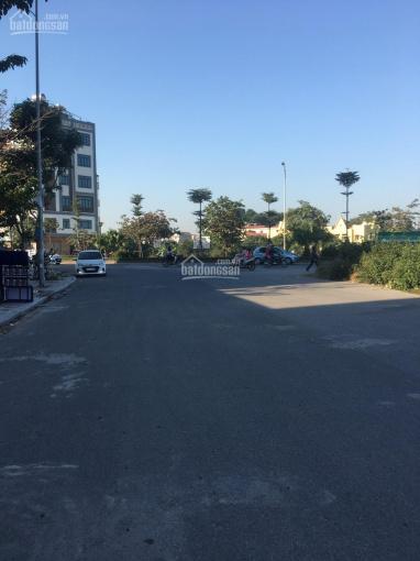 Cần bán gấp lô đất dịch vụ khu LK31 phường Dương Nội, giá rẻ vị trí đẹp