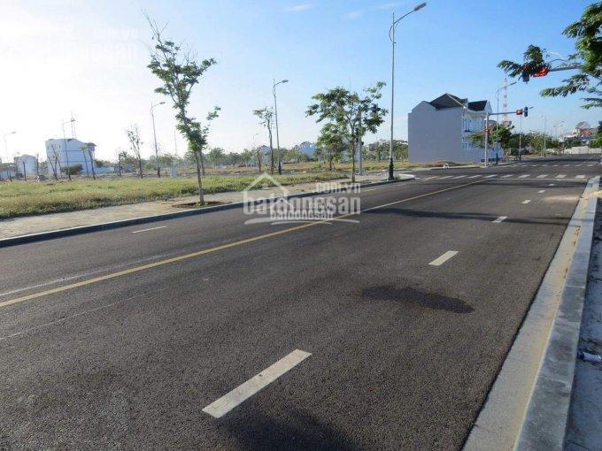 Bán đất đường Nguyễn Duy Trinh, P. Bình Trưng Đông, Quận 2, sổ hồng, giá 1.2 tỷ/70m2. LH 0933241922