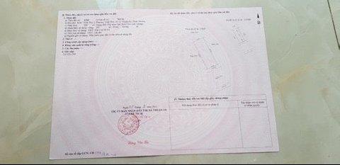 Bán đất nền dự án Vĩnh Kiều KDC Vĩnh Phú 1 Liên hệ anh Tuệ: 0962256709
