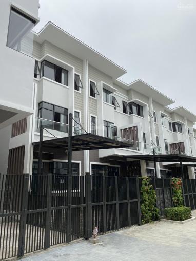 Bán nhà phố Camellia, Đảo Thiên Đường, khu dân cư Dương Hồng Đại Phúc. 0934069891