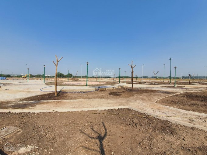 Đất nền dự án Tiến Lộc Garden - Vị trí siêu đẹp