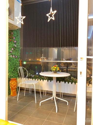 Cho thuê chung cư CT4 Vimeco, 3PN, 141m2 full đồ, view đẹp giá rẻ từ 15 tr/th. LH: 0903.433.034