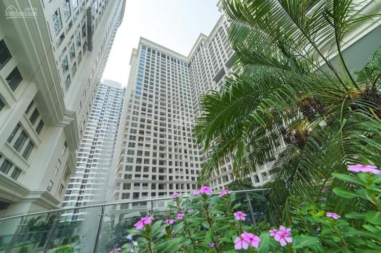 Sunshine Group mở bán quỹ căn ngoại giao Sunshine Garden, nhận nhà ở ngay. PKD 0822929999