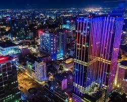 Cần cho thuê mặt bằng Lê Quang Định, Phường 14, BT diện tích 6,5x30m giá 150tr/tháng. LH 0947256589