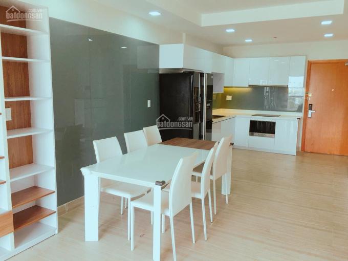 Giá 5 tỷ, bán gấp căn hộ 2PN EverRich, tầng phong thủy, thoáng, đảm bảo giá rẻ nhất, 0932026062