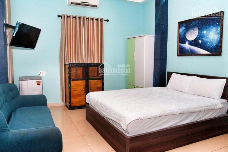 Cho thuê phòng căn hộ, địa chỉ 05/03 Đỗ Quang, Quận Thanh Khê, Tp Đà Nẵng