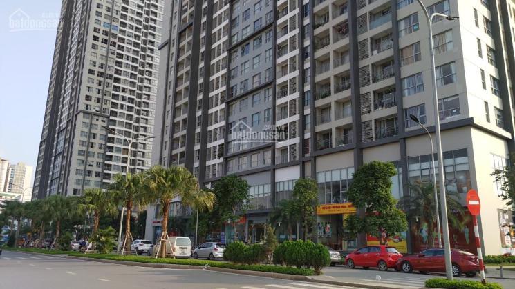 Cho thuê MB mặt phố Hàm Nghi, 100m2, 2t, thông sàn, có thang máy, lối đi riêng biệt, T1: 35tr/th