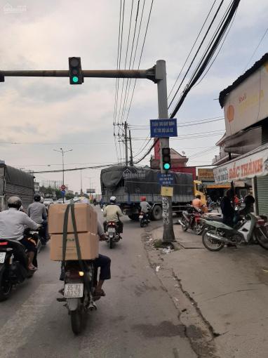 Bán đất sát trường THPT Nguyễn Trung Trực, MT Hưng Định 31, 840tr/75m2. LH 0389587595 - 0934834858