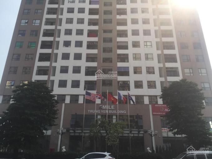 Giảm ngay 148tr cho căn 73,5m2 - 2PN, chỉ 1,693 tỷ Quận Hoàng Mai vay 70% - 20 năm. Nhận nhà ở ngay