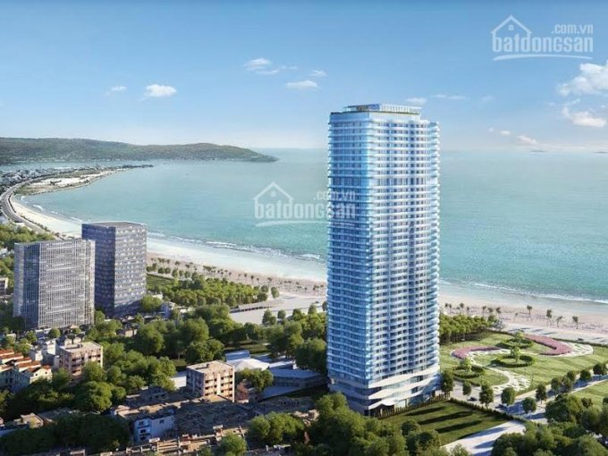 Cần tiền nên sang lại căn hộ cao cấp TMS B5A29 số 28 Nguyễn Huệ,TP.Quy Nhơn,Bình Định,giá rẻ 1.75tỷ