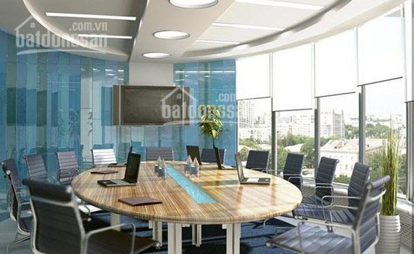 Cho thuê nốt 170m2 sàn văn phòng mới tinh ở Mỹ Đình giá rẻ để nghỉ Tết, LH 0982 370 458