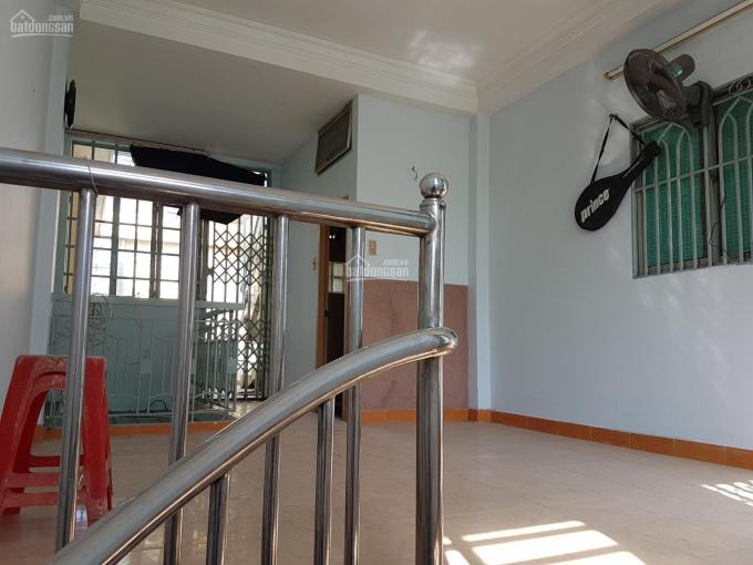 Nhà cho thuê nguyên căn Nguyễn Chí Thanh, Quận 5 ảnh 0