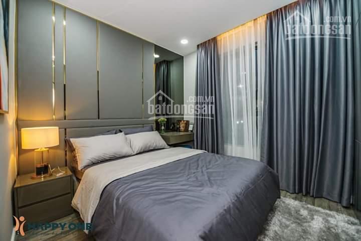 Chính chủ cần sang lại căn hộ Happy One trung tâm TP. Thủ Dầu Một, liên hệ: 0896689697
